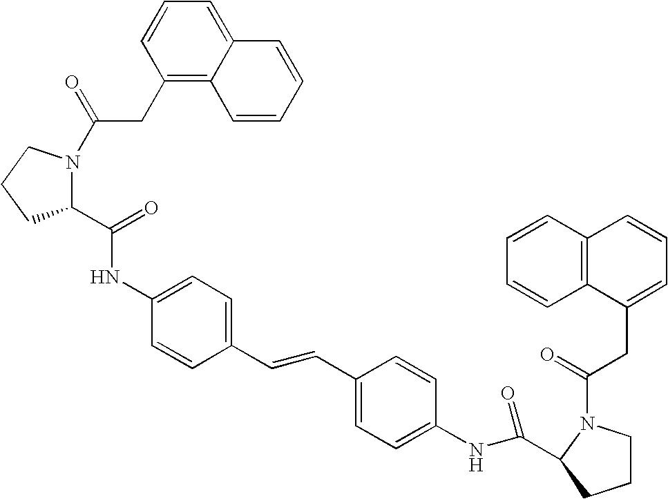 Figure US08143288-20120327-C00195