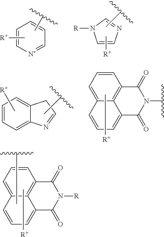 Figure US08840684-20140923-C00002