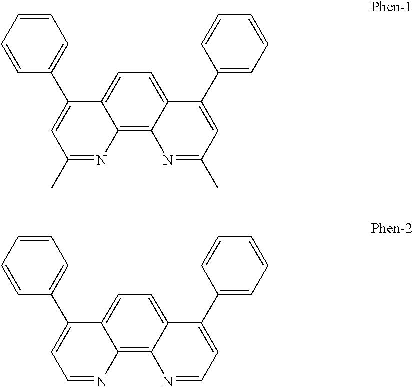 Figure US20100244677A1-20100930-C00017