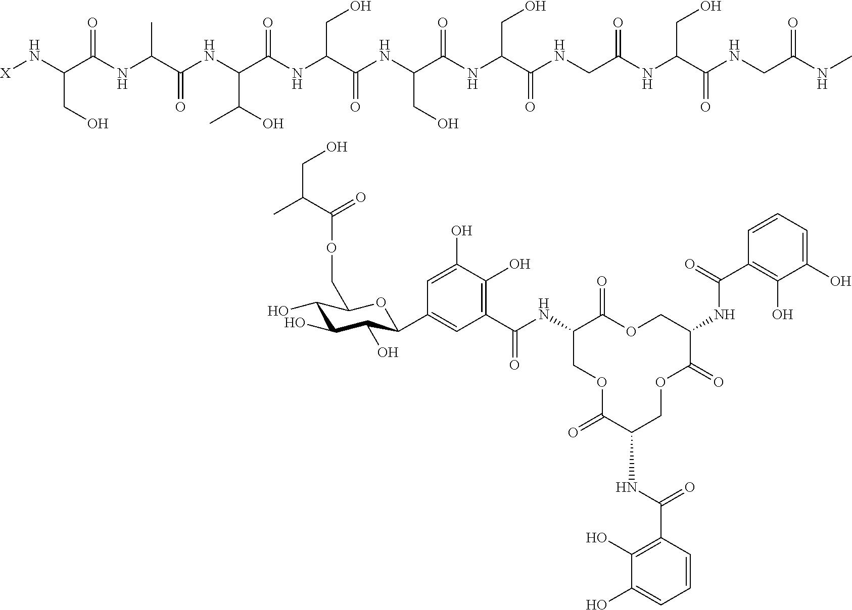 Figure US09902986-20180227-C00050