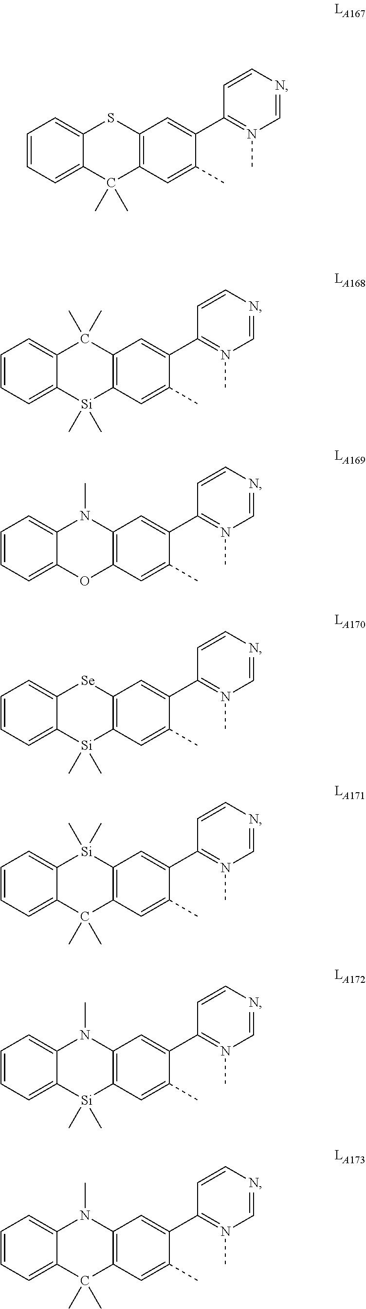 Figure US10153443-20181211-C00032