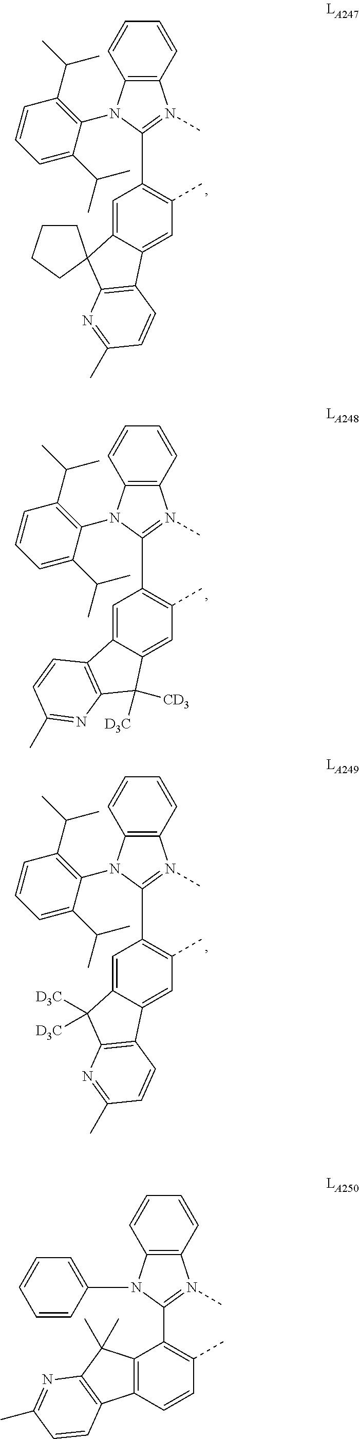 Figure US10003034-20180619-C00109