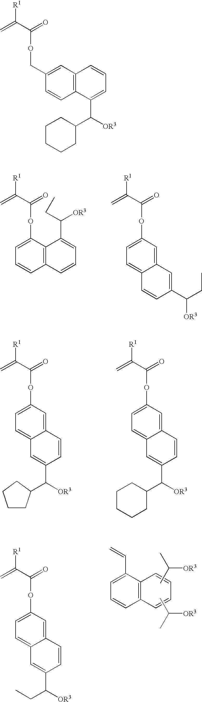Figure US08057982-20111115-C00018