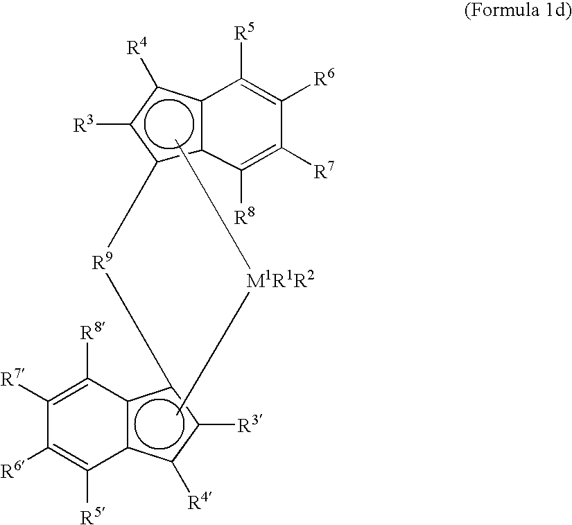 Figure US07169864-20070130-C00015