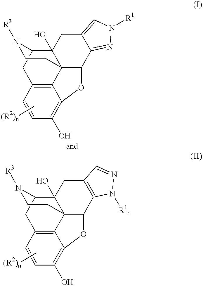 Figure US06284769-20010904-C00003