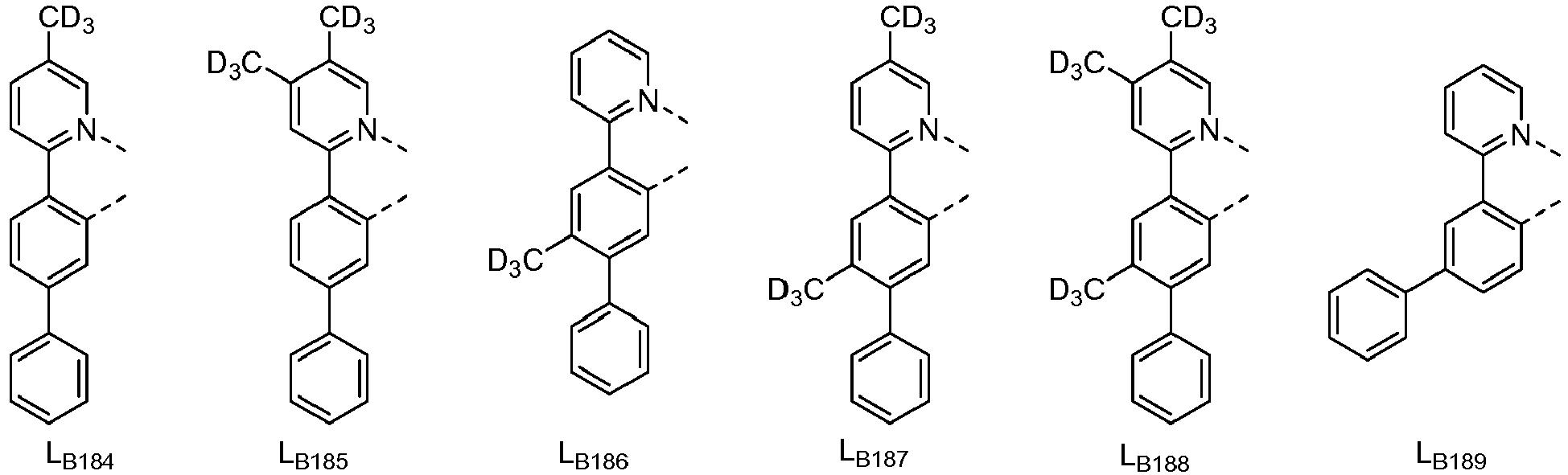 Figure imgb0406