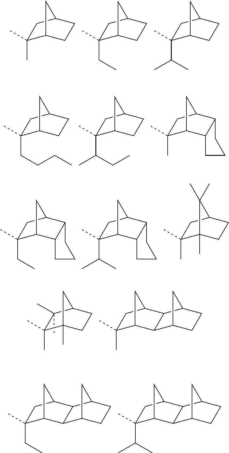 Figure US08900793-20141202-C00037