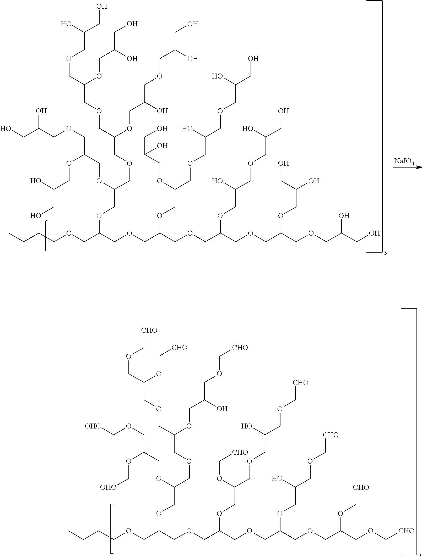 Figure US08680200-20140325-C00004