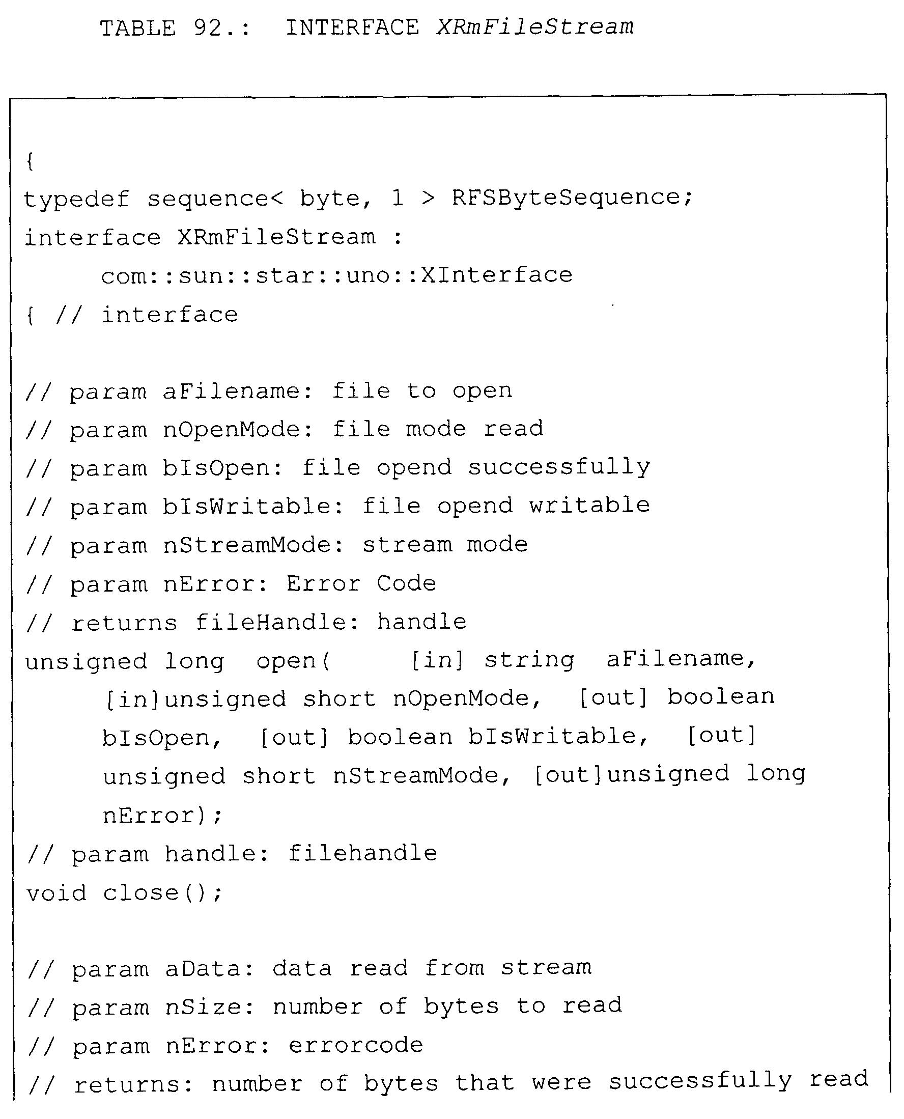 Figure 01470001