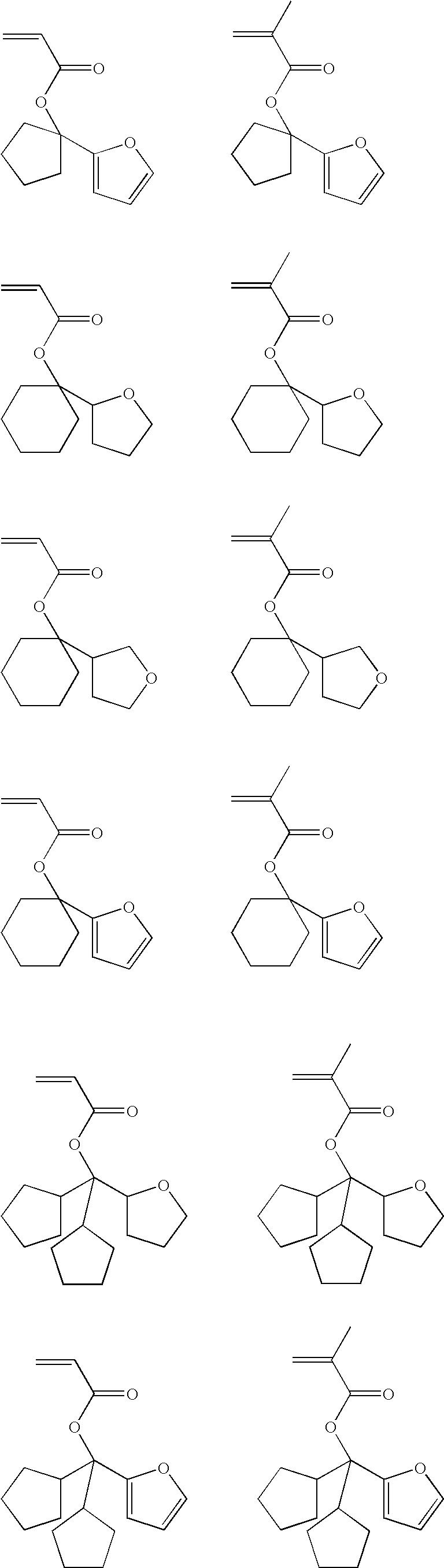 Figure US07368218-20080506-C00026