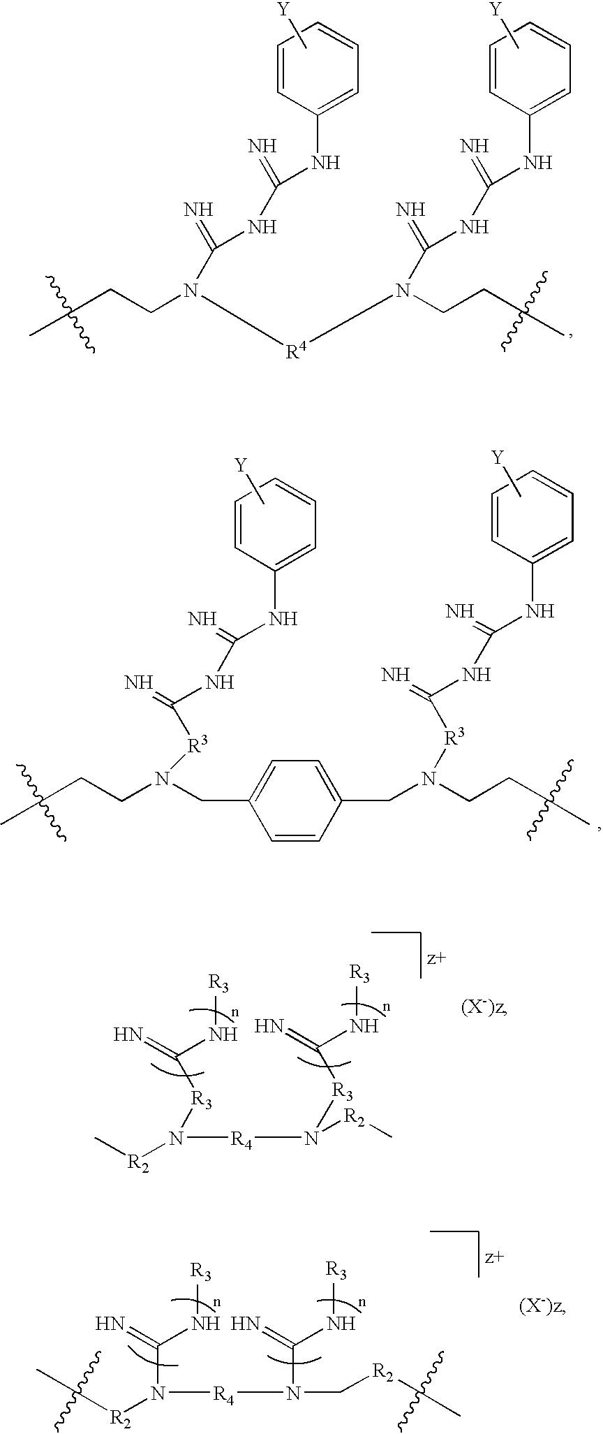 Figure US20090074833A1-20090319-C00093