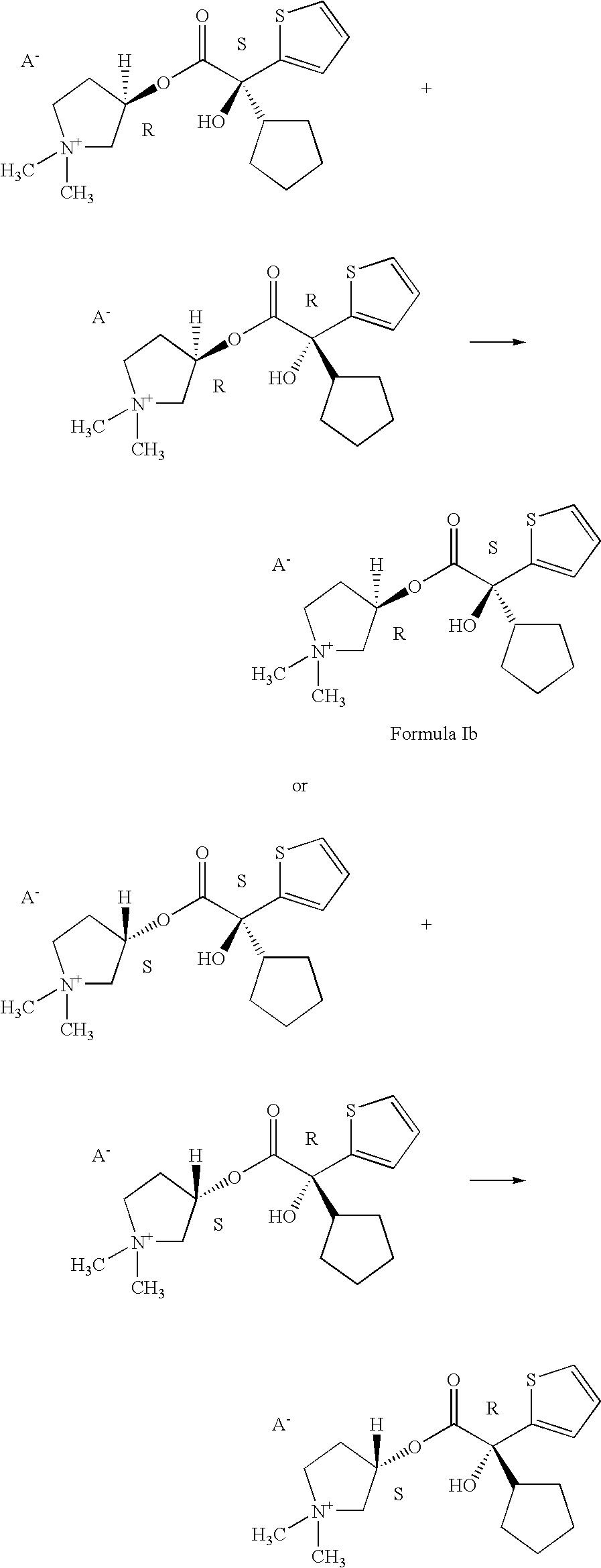 Figure US20060167275A1-20060727-C00014