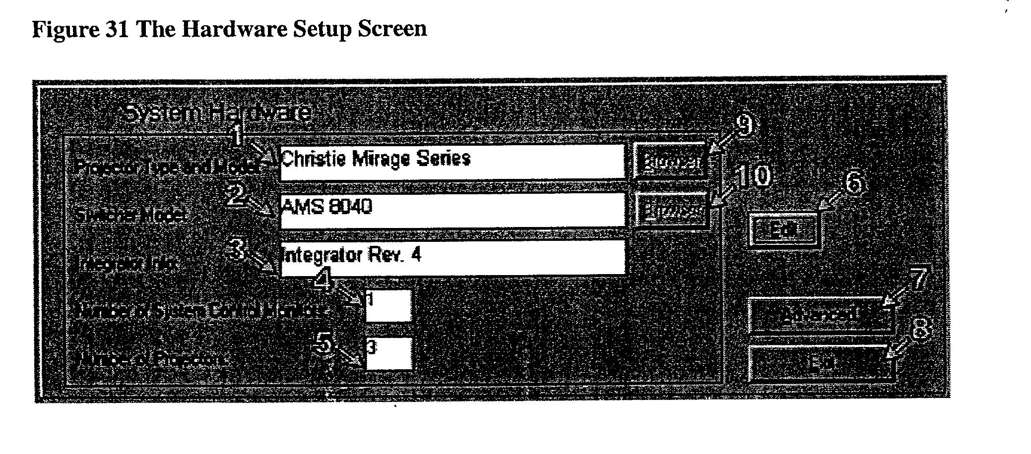 Figure US20030020763A1-20030130-P00034