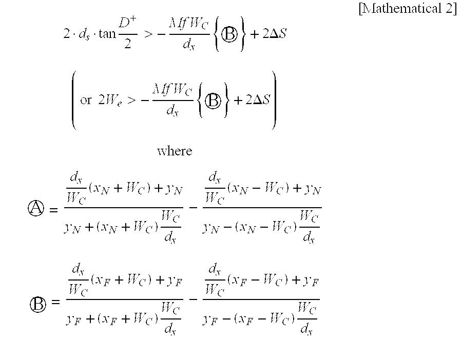 Figure US06175379-20010116-M00002