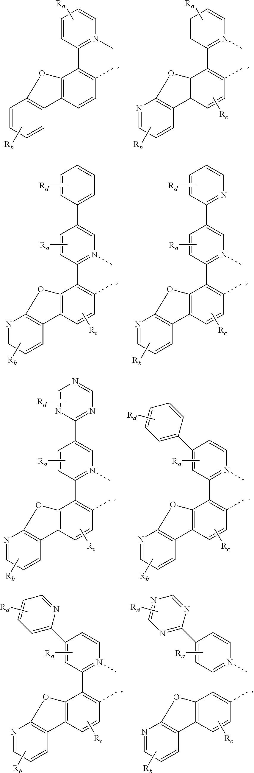 Figure US20180130962A1-20180510-C00021