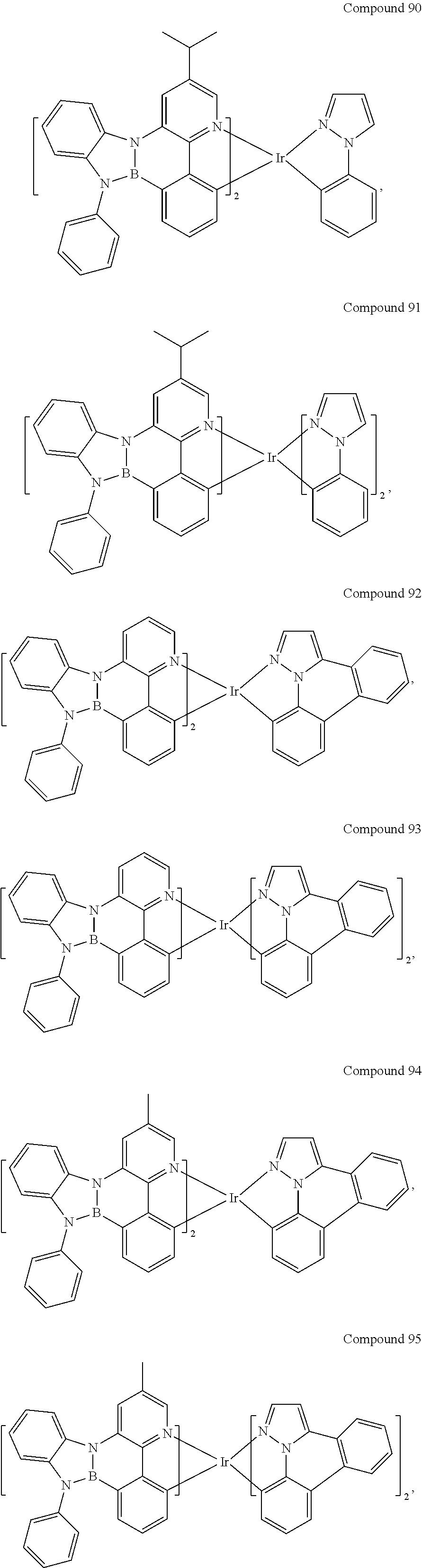 Figure US10033004-20180724-C00137