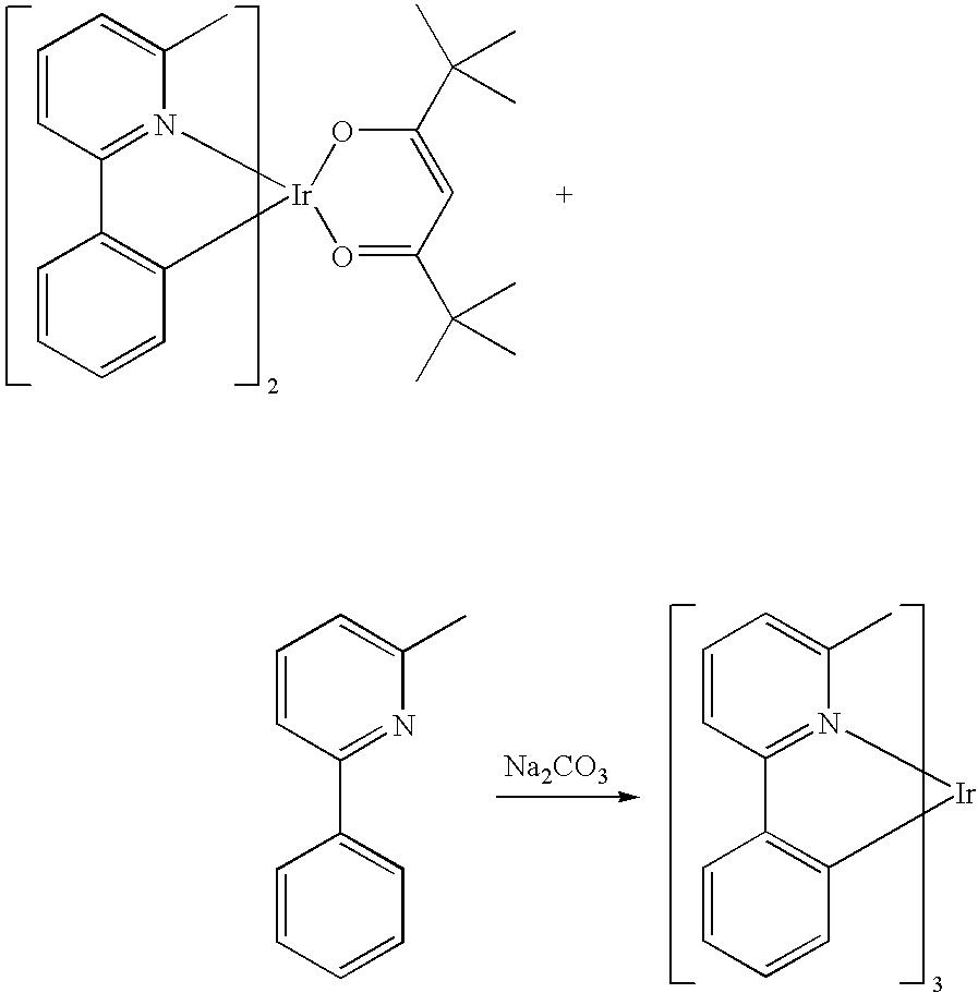 Figure US20090108737A1-20090430-C00090