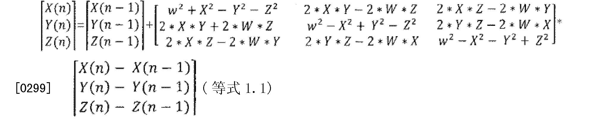 Figure CN102573746BD00321