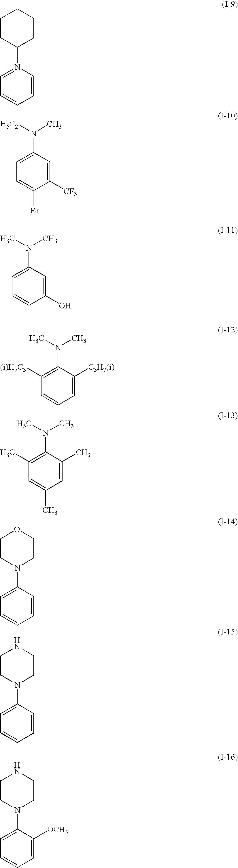 Figure US20060204732A1-20060914-C00006