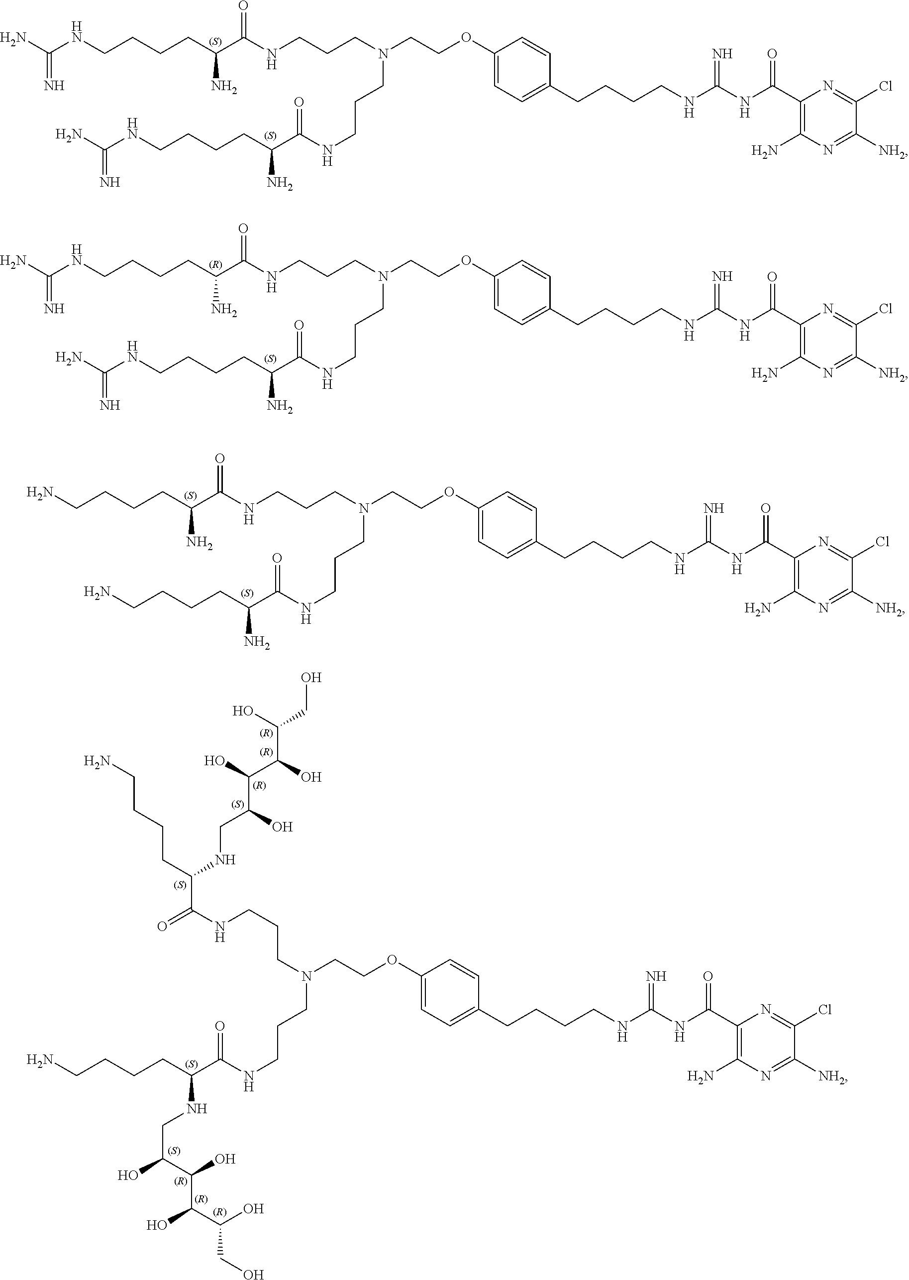 Figure US08980898-20150317-C00116