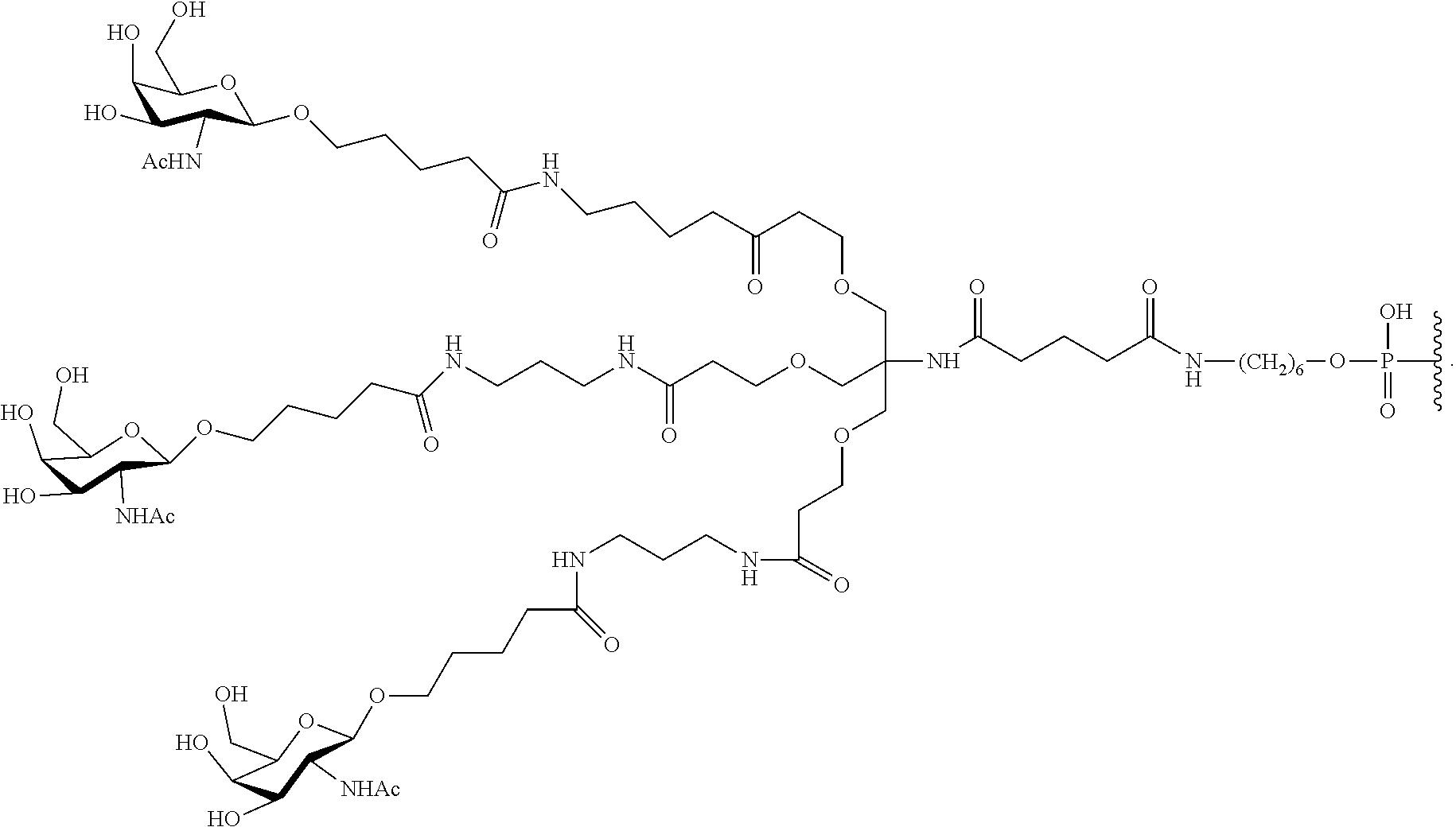 Figure US09145558-20150929-C00085