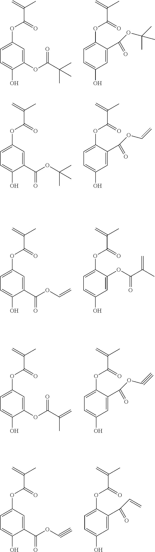 Figure US09040223-20150526-C00153