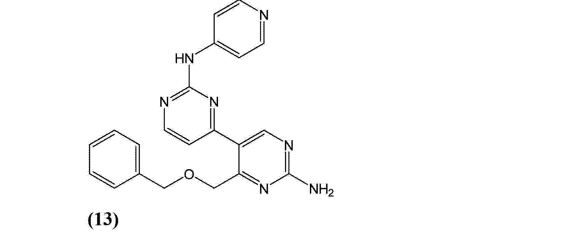 Figure CN103270026AD00752