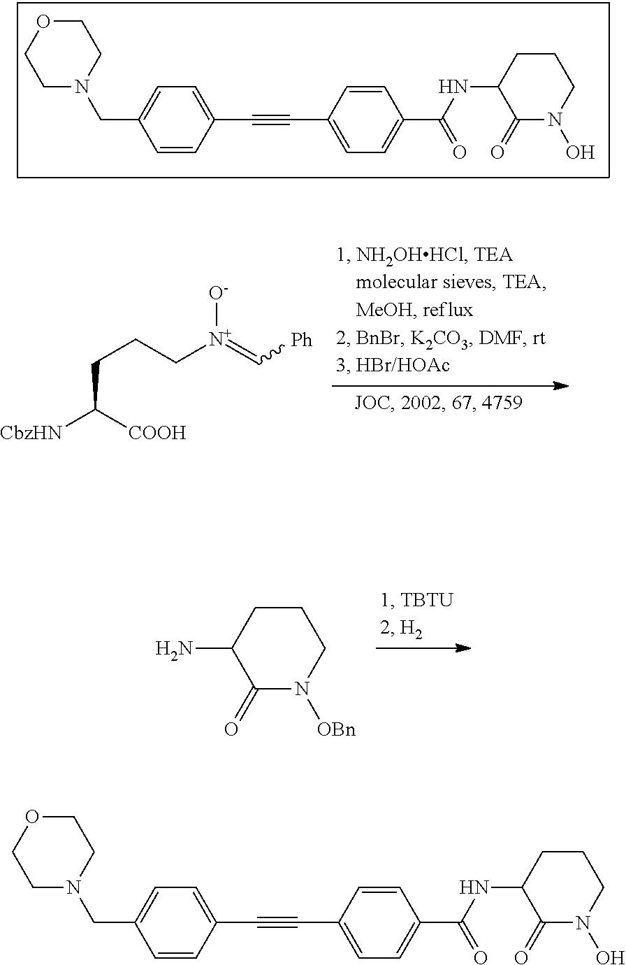 Figure US09617256-20170411-C00150