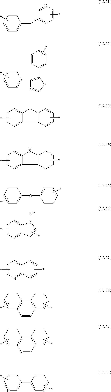 Figure US20030186974A1-20031002-C00118