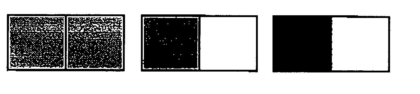 Figure US20050103861A1-20050519-P00001