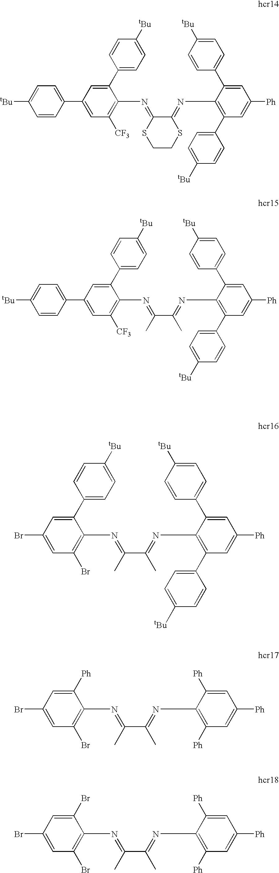 Figure US20040127658A1-20040701-C00058