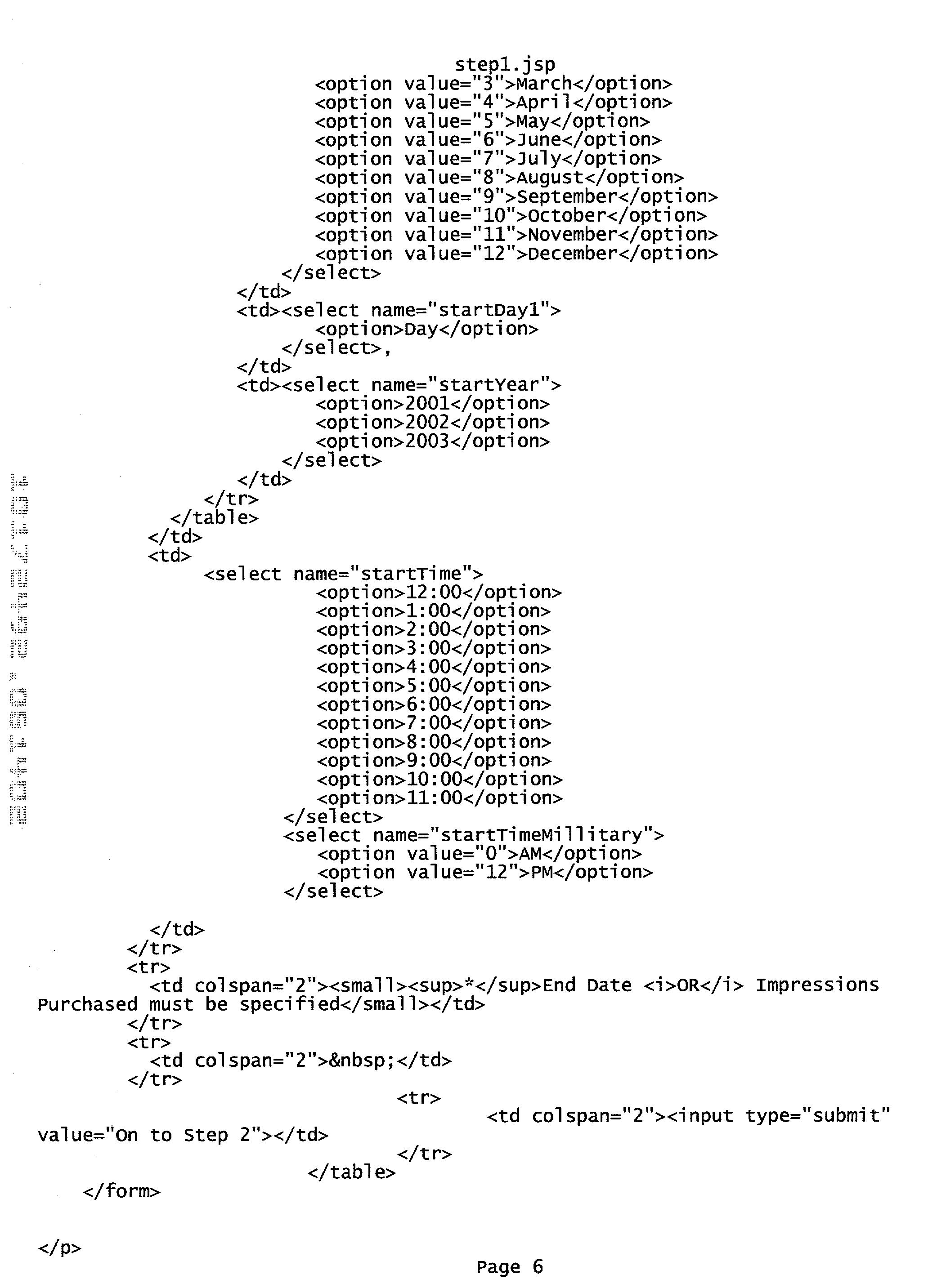 Figure US20030023489A1-20030130-P00108