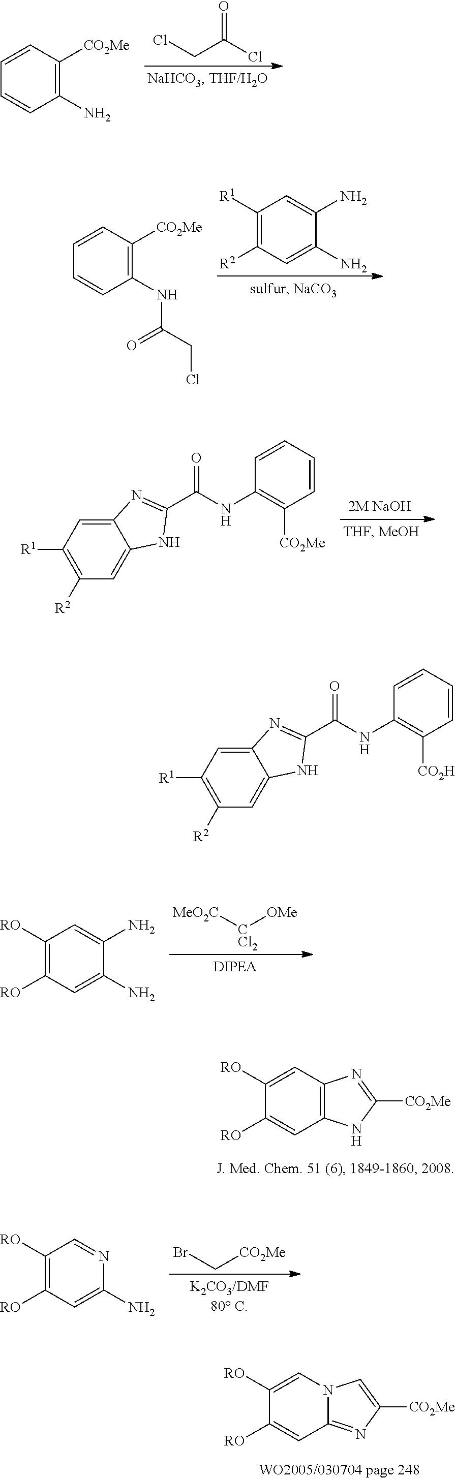Figure US09951087-20180424-C00069