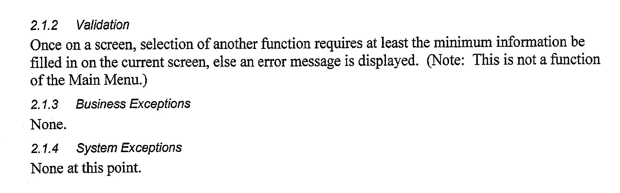 Figure US20030125992A1-20030703-P01377