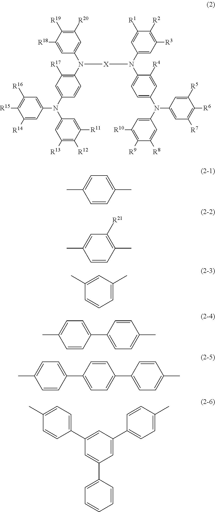 Figure US08026531-20110927-C00002