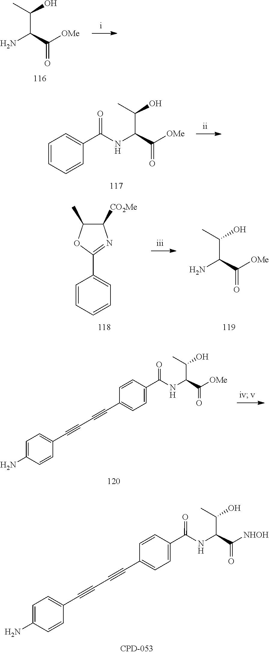 Figure US09738604-20170822-C00058