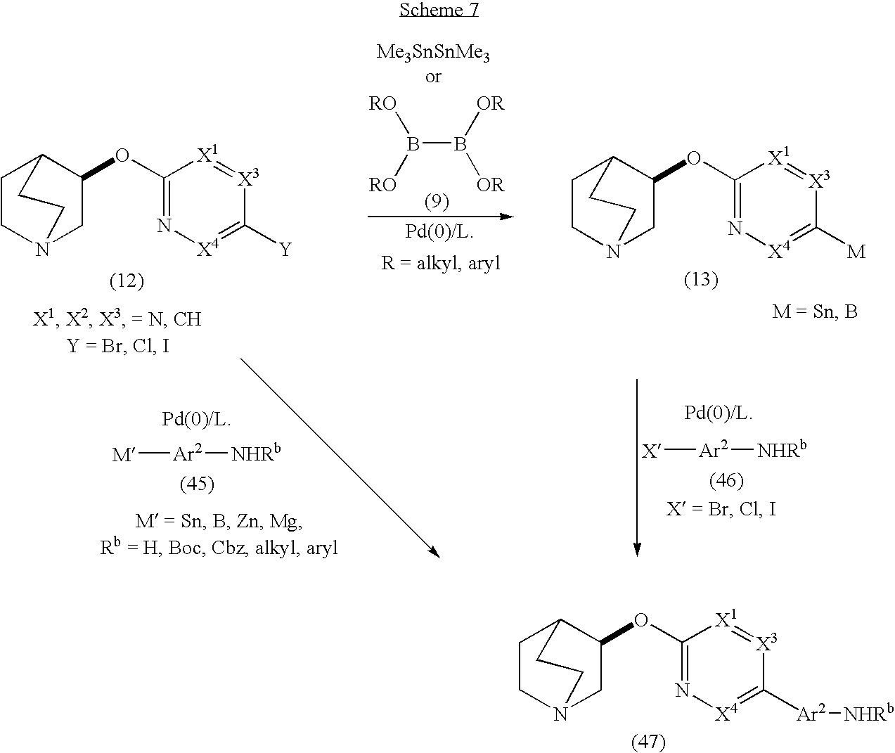 Figure US07160876-20070109-C00013