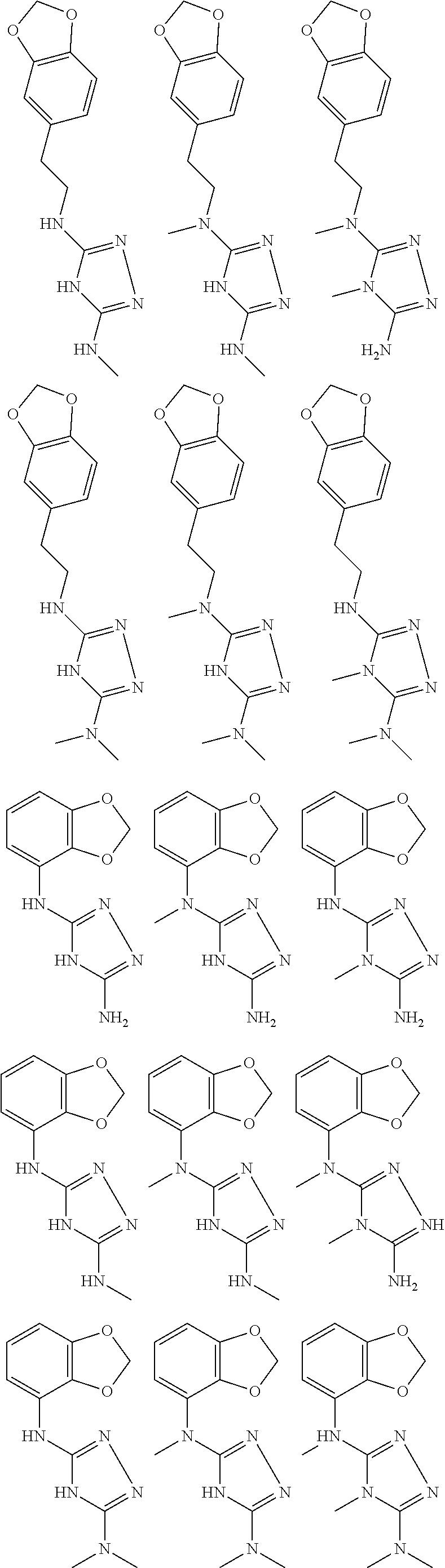 Figure US09480663-20161101-C00063