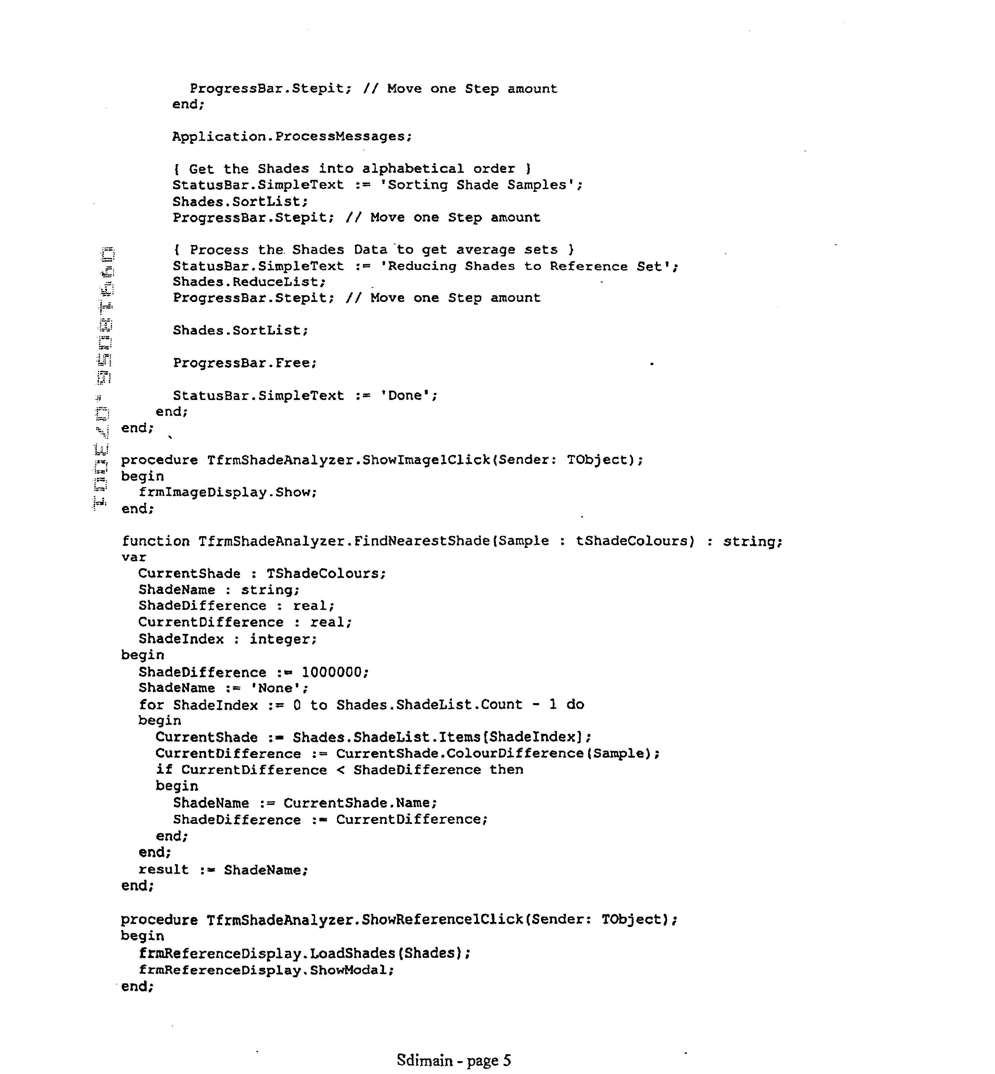 Figure US06786726-20040907-P00018