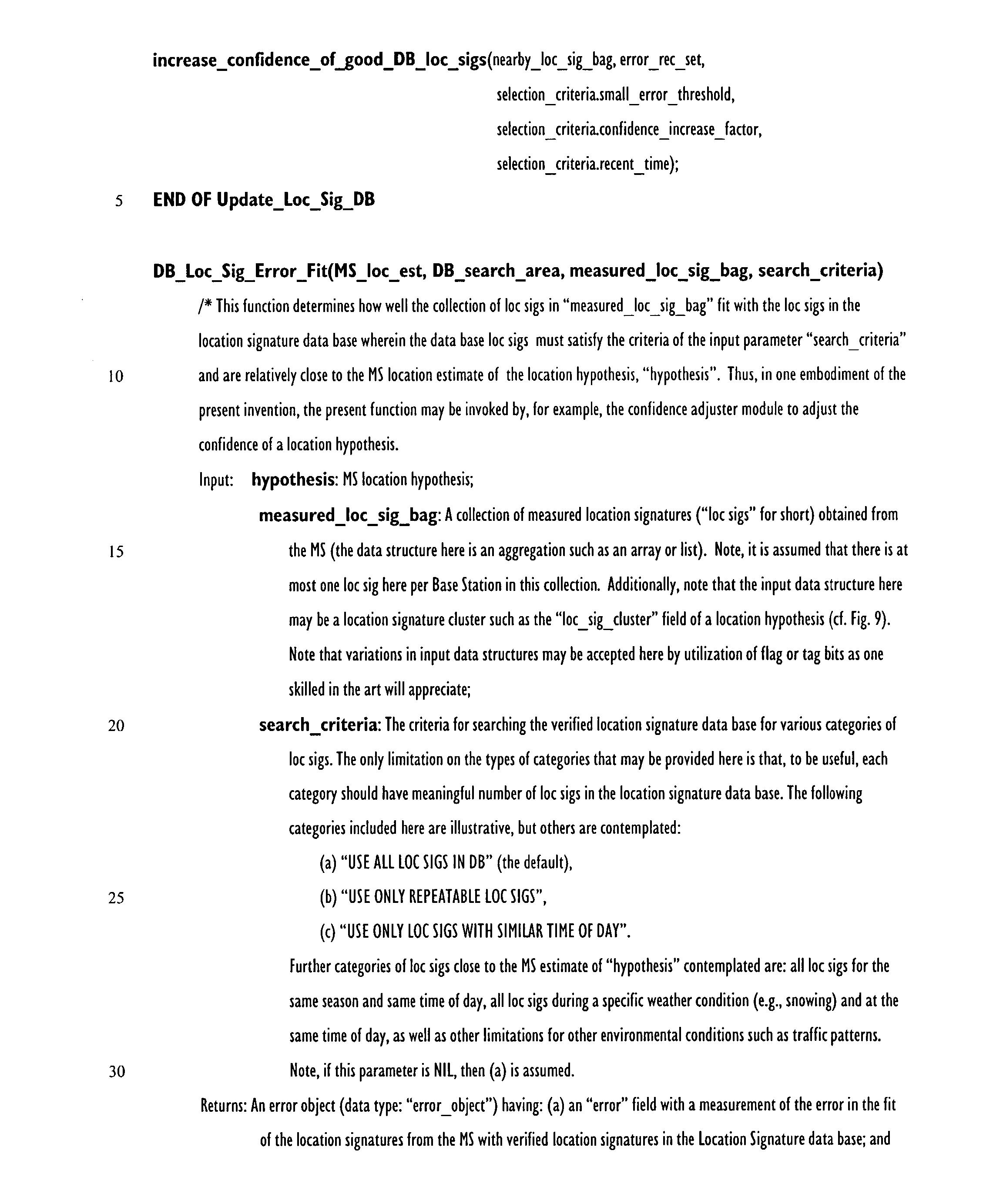 Figure US20030222820A1-20031204-P00029