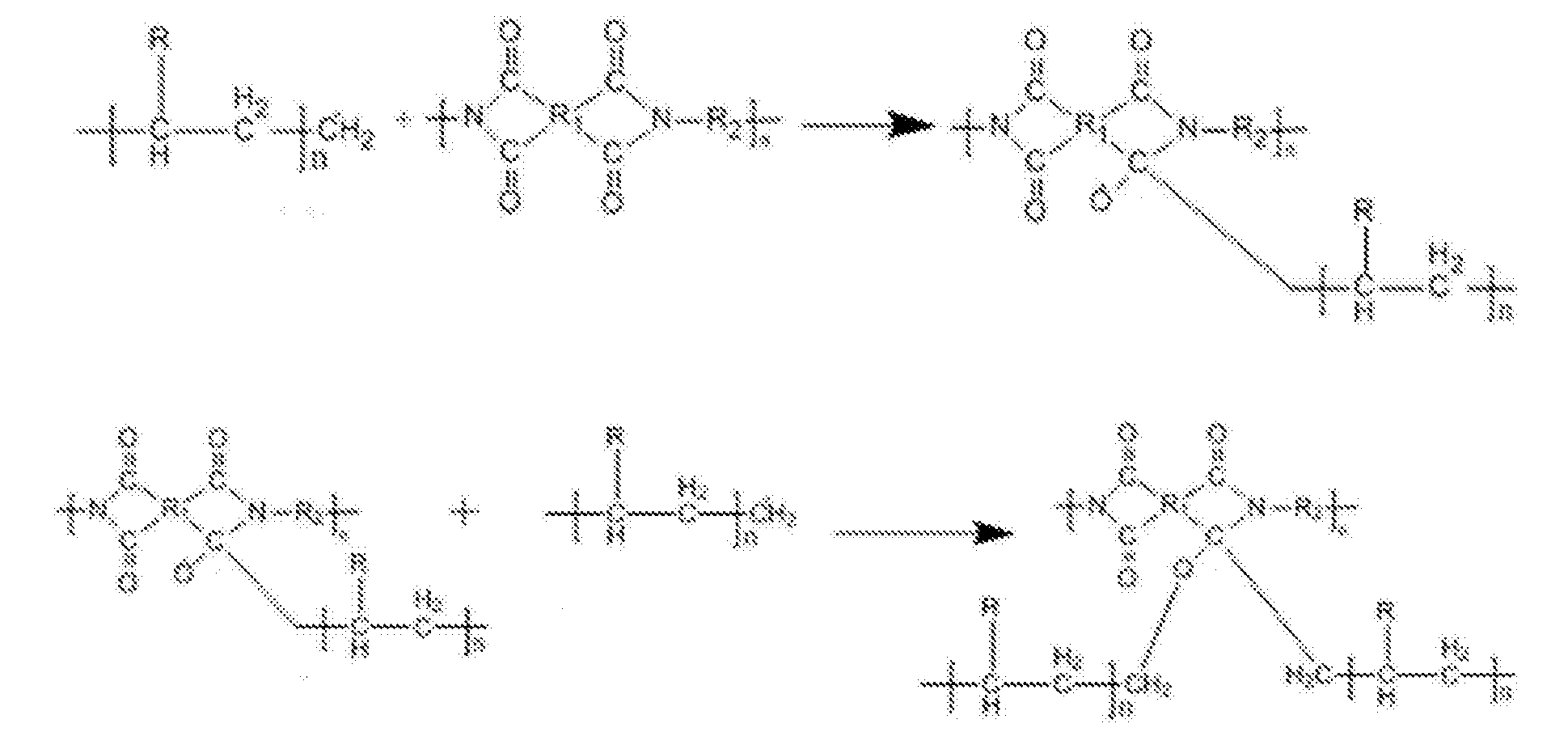 Figure CN104238198BD00061