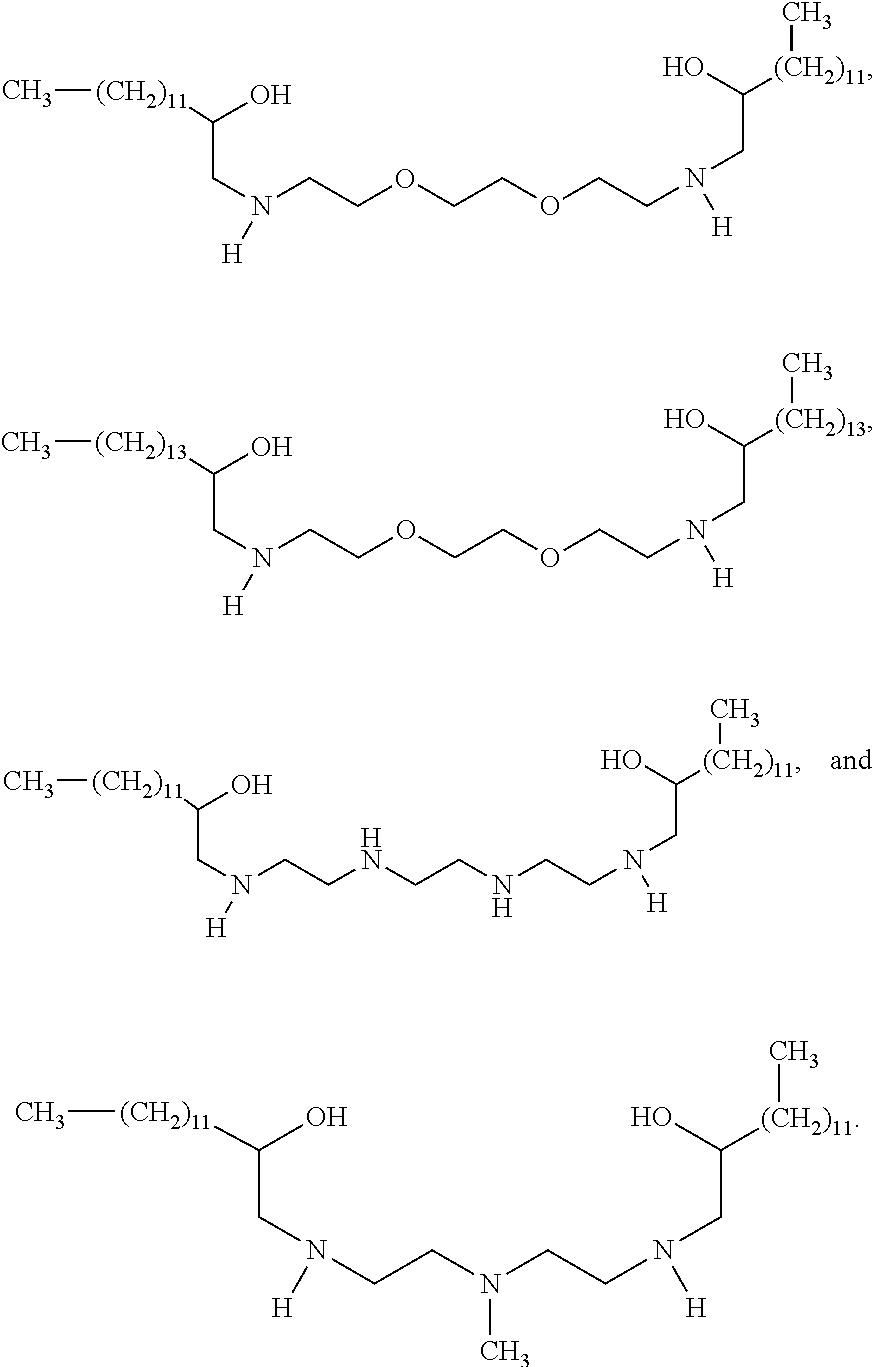 Figure US08969353-20150303-C00094