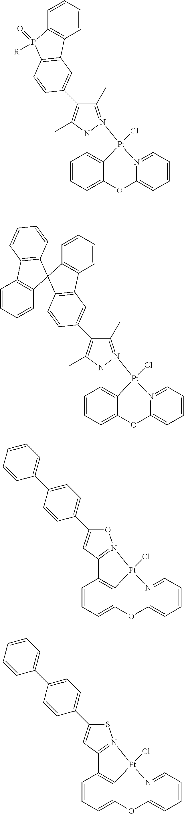 Figure US09818959-20171114-C00133