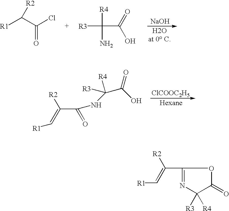 Figure US06630243-20031007-C00014