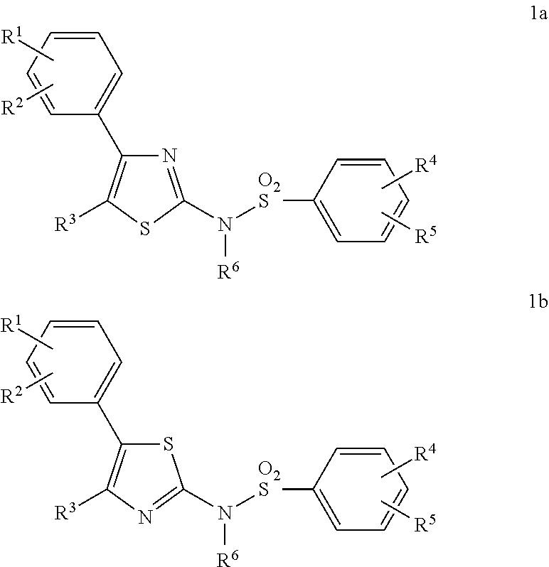 Figure US07994338-20110809-C00055