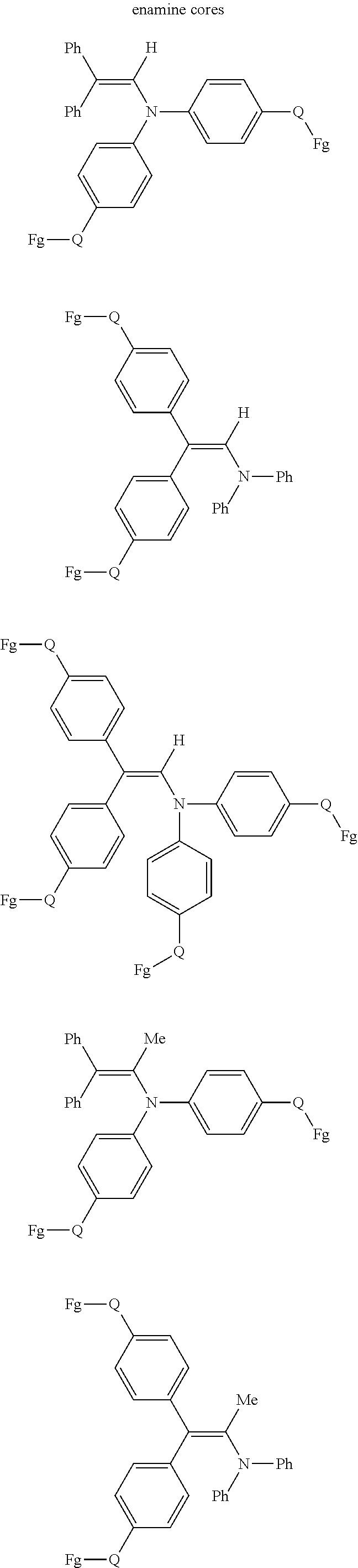 Figure US08591997-20131126-C00017