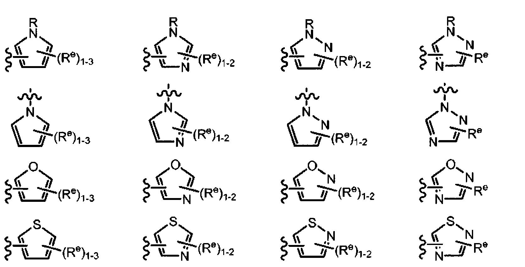 Figure CN101951770BD00592