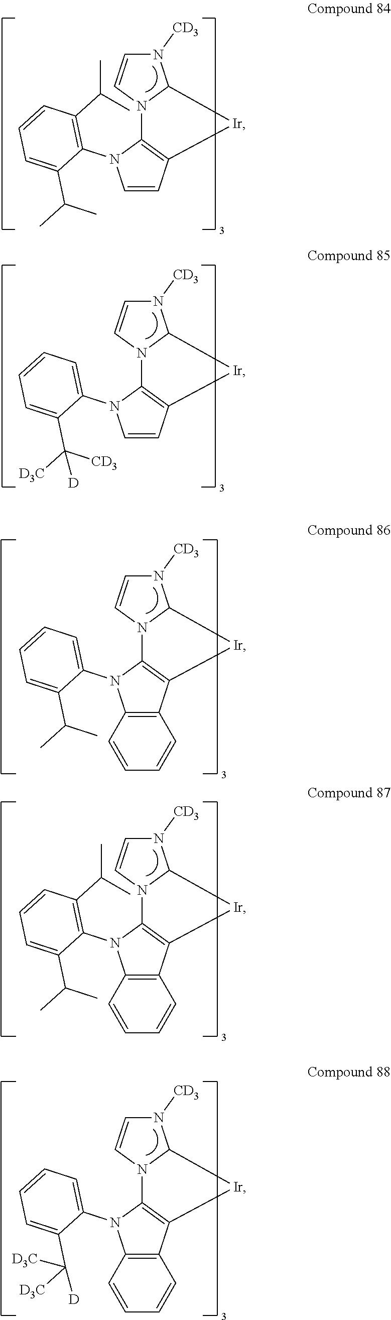 Figure US09935277-20180403-C00302