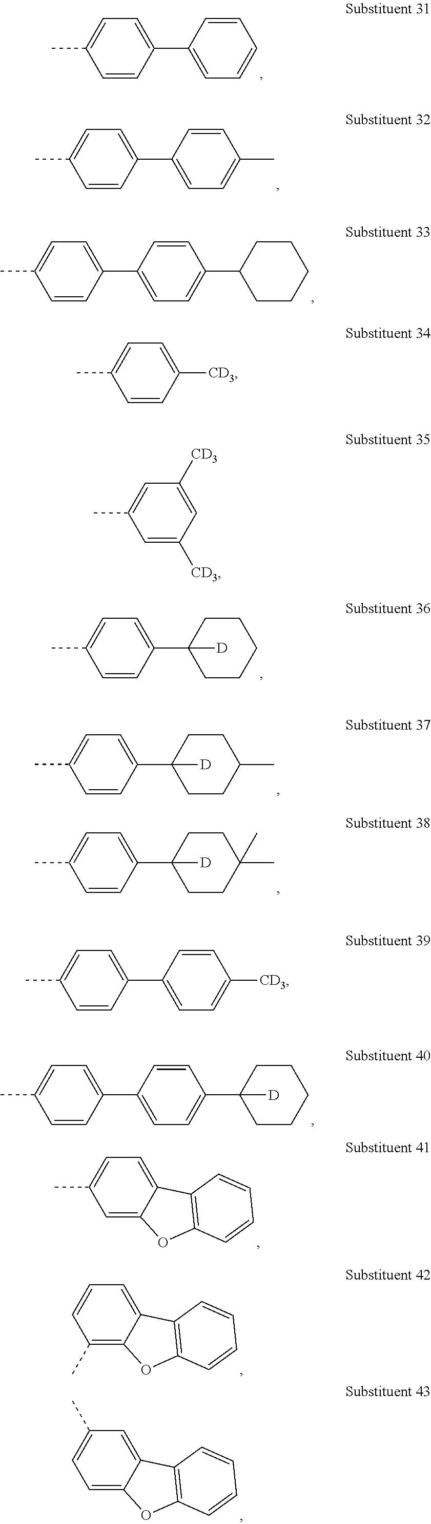 Figure US20170365801A1-20171221-C00018