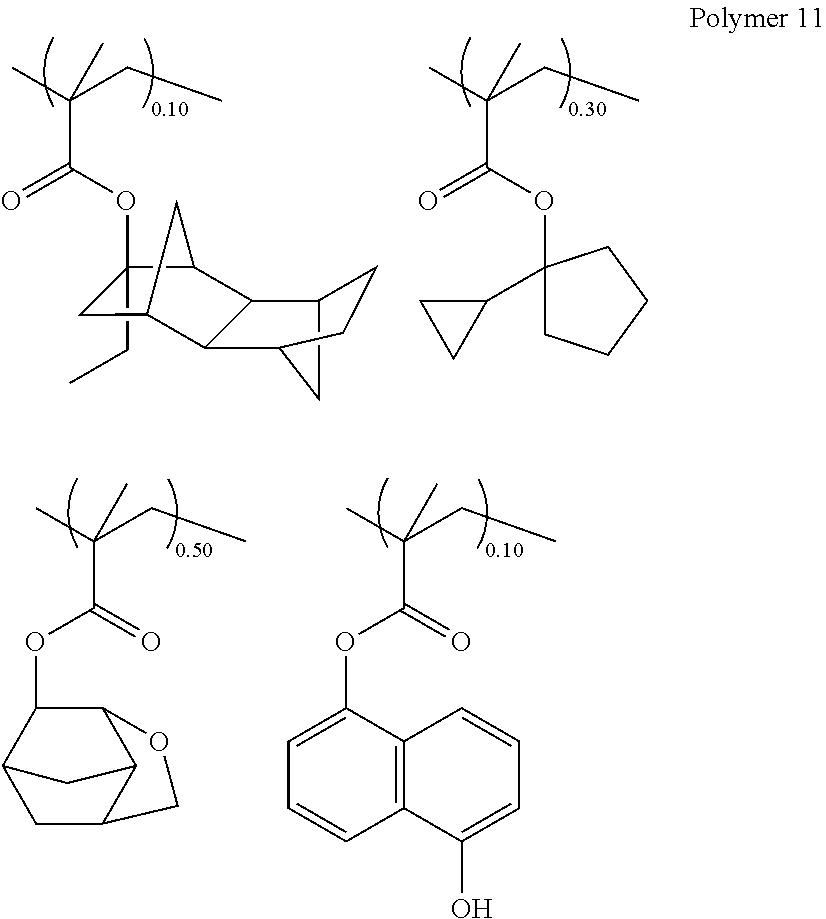 Figure US08652756-20140218-C00075